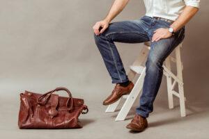 taske mænd