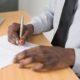 Vedligeholdelsesplan papir